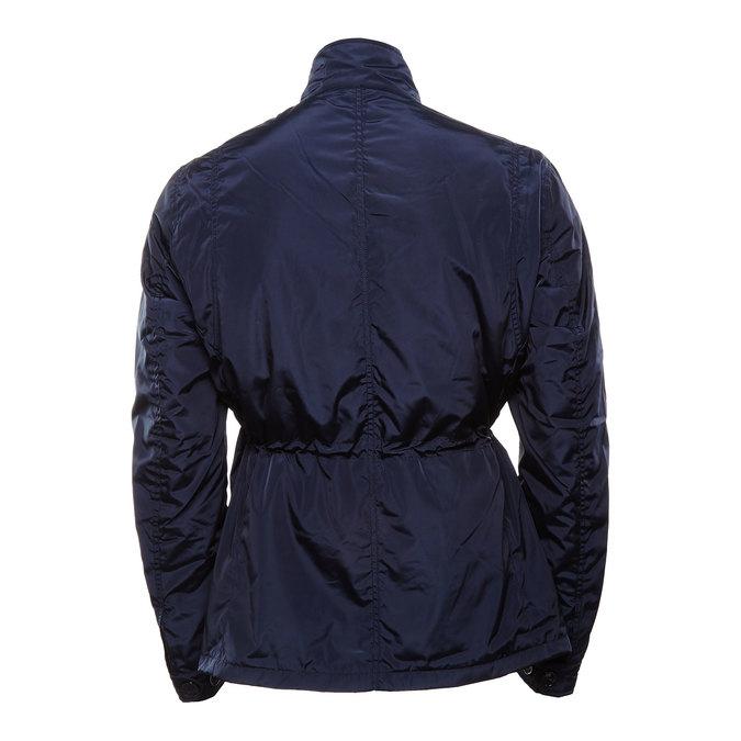 Męska kurtka bata, niebieski, 979-9564 - 16