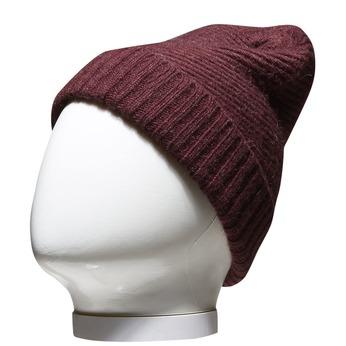 Damska czapka bata, fioletowy, 909-5395 - 13