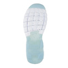 Damskie buty sportowe nike, szary, 509-2440 - 26