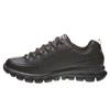 Damskie buty sportowe skecher, czarny, 504-6323 - 15