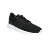 Trampki damskie adidas, czarny, 509-6335 - 13