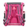 Różowy plecak szkolny belmil, różowy, 969-9623 - 26