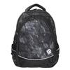 Plecak szkolny dla dzieci bagmaster, czarny, 969-6606 - 17