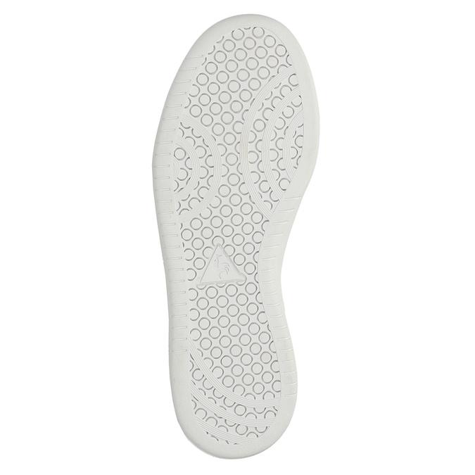 Damskie kolorowe buty sportowe le-coq-sportif, 509-0566 - 26