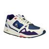 Męskie buty sportowe le-coq-sportif, 809-0545 - 13