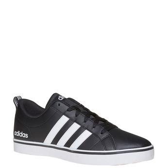 Trampki męskie adidas, czarny, 801-6188 - 13