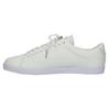 Białe trampki damskie le-coq-sportif, biały, 504-1502 - 26