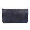 Kopertówka damska zpaskiem do zawieszenia na nadgarstku bata, niebieski, 961-9668 - 19