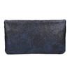 Kopertówka damska zpaskiem do zawieszenia na nadgarstku bata, niebieski, 961-9668 - 26