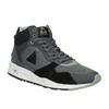 Męskie buty sportowe do kostki le-coq-sportif, czarny, 809-6601 - 13