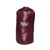 Damska pikowana kurtka bata, czerwony, 979-5637 - 16