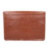 Skórzana teczka na dokumenty royal-republiq, brązowy, 964-3009 - 19