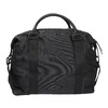 Materiałowa torba do noszenia w ręce vagabond, czarny, 969-6001 - 26
