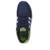 Dziecięce buty sportowe adidas, niebieski, 409-9199 - 19