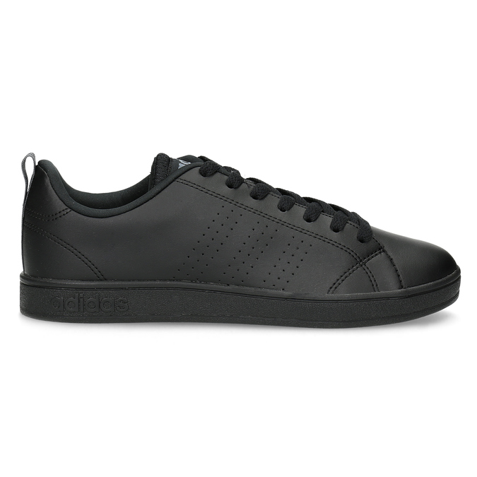 Trampki damskie adidas, czarny, 501-6300 - 19