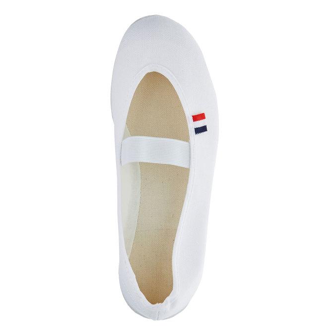4791001 bata, biały, 479-1001 - 19