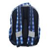 Dziecięcy plecak szkolny belmil, niebieski, 969-9629 - 26