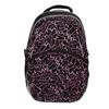 Plecak szkolny z deseniem bagmaster, czarny, 969-6602 - 19
