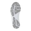 Dziecięce buty sportowe w kolorze niebieskim nike, niebieski, 309-9322 - 26
