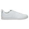 Męskie buty sportowe adidas, biały, 801-1100 - 15