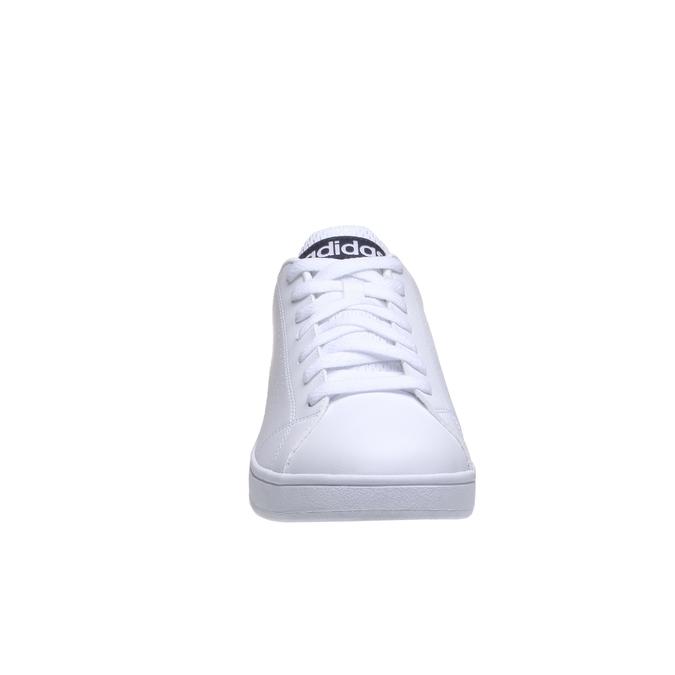 Męskie buty sportowe adidas, biały, 801-1100 - 16
