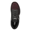 Męskie buty sportowe ze wzorem power, czarny, 809-6155 - 19