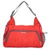 Czerwona torba podróżna, czerwony, 969-5165 - 19