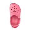 Sandały dziecięce coqui, różowy, 372-5605 - 19