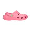 Sandały dziecięce coqui, różowy, 372-5605 - 15