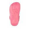 Sandały dziecięce coqui, różowy, 372-5605 - 26