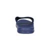 Granatowe klapki męskie coqui, niebieski, 872-9619 - 17
