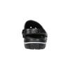 Męskie clogsy coqui, czarny, 872-6614 - 17