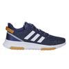 Sportowe trampki męskie adidas, niebieski, 809-9196 - 15