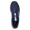 Sportowe trampki męskie adidas, niebieski, 809-9196 - 19