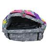 9695652 bagmaster, różowy, 969-5652 - 15