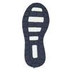 Trampki chłopięce znadrukiem mini-b, niebieski, 211-9183 - 19