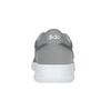 Szare trampki damskie adidas, szary, 509-2198 - 16