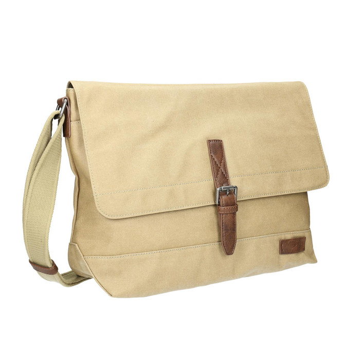 9698031 camel-active-bags, brązowy, 969-8031 - 13