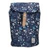 Kolorowy plecak, niebieski, 969-9080 - 26