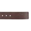 Brązowy pasek męski bata, brązowy, 954-4190 - 16