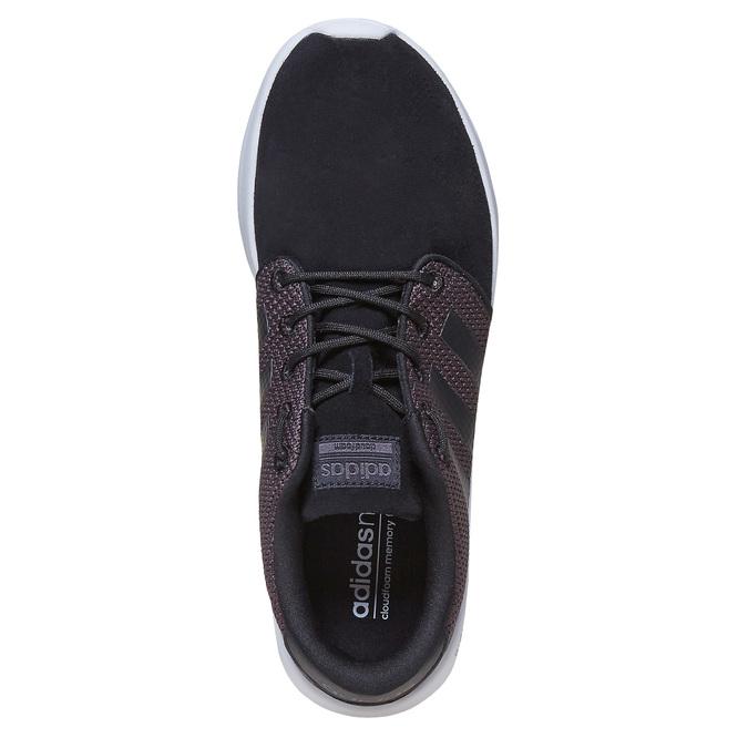 Sportowe trampki damskie adidas, czarny, 503-6111 - 19