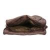 Skórzana torebka damska a-s-98, 966-0061 - 15