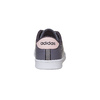 Nieformalne trampki damskie adidas, szary, 501-2106 - 17