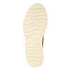 Męskie buty za kostkę weinbrenner, beżowy, 846-8701 - 19