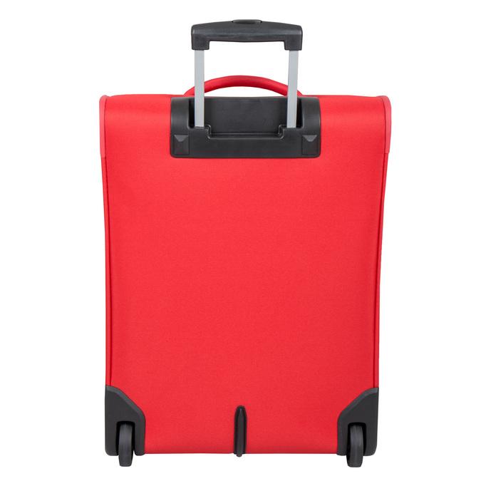 9695171 american-tourister, czerwony, 969-5171 - 26
