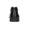 Zimowe obuwie męskie, czarny, 894-6686 - 17