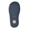 Zimowe buty dziecięce ze skóry primigi, niebieski, 196-9006 - 17