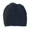 Dzianinowa czapka bata, 909-0687 - 13