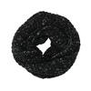 Szal komin iczapka wzestawie upominkowym bata, multi color, 909-0170 - 19