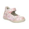 Różowe baleriny wdeseń bubblegummer, 121-5621 - 13